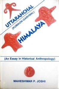 uttaranchal_himalaya